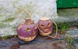 halloween cultural - hop tu naa - mm.aiircdn.com